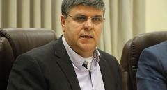 د. سمير محاميد: هناك مؤشرات لانخفاض وتراجع الإصابات في ام الفحم