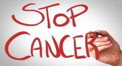 10 علامات تحذيرية لوجود السرطان يجب الحذر منها!