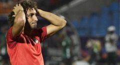 بعد فشل الانتقال إلى قبرص.. عمرو وردة في مفاوضات جديدة باليونان