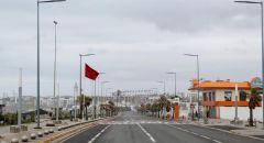 المغرب :3 طائرات لنقل مئات من مواطنيه العالقين بالجزائر
