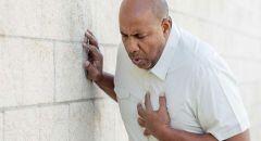 الأطعمة التي ينبغي تجنبها لتقليل خطر الإصابة بنوبة قلبية