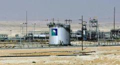 """شركة """"أرامكو"""" السعودية ترفع أسعار البنزين"""