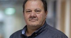 تعيين إيغور دوسكلوفيتس في منصب القيّم على المواصفات ومدير إدارة المواصفات في وزارة الاقتصاد والصناعة