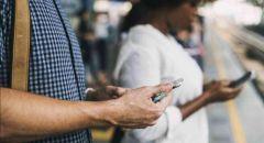احذر.. الهواتف الذكية خطر على ذاكرة الإنسان