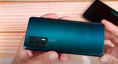 الإعلان عن هاتف 5G متطوّر مجهّز بأحدث معالج من Qualcomm