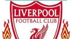 ليفربول بطلا للدوري الإنجليزي الممتاز لكرة القدم لأول مرة منذ 30 عاما!