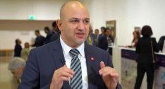 الأردن يعلن عن إصابة وزير عراقي بكورونا وحجر نظيره الأردني بعد استقباله