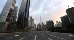 الإمارات تدعو السودان وإثيوبيا إلى التهدئة وسط التوتر العسكري على الحدود