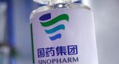 الصحة العالمية توافق على الاستخدام الطارئ للقاح سينوفارم الصيني