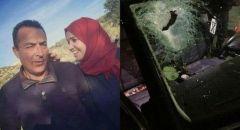 إسرائيل تعرض 670 ألف شيكل على عائلة الشهيدة عائشة الرابي كتعويض
