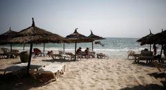 تونس.. انهيار السياحة بسبب كورونا