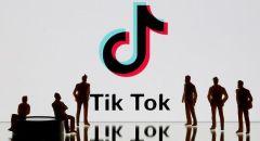 ثغرات في TikTok قد تسمح للهاكرز باختراق حسابات المشتركين !