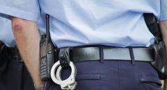 عسفيا: اعتقال اب وابنه بشبهة اطلاق النار نحو منزل في القرية