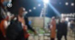 قلنسوة: الشرطة تُفرق المعازيم خلال حفل زفاف وتُغرم والد العريس بـ 5000 شيقل