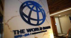 البنك الدولي يتوقع أسوأ انكماش عالمي منذ الحرب العالمية الثانية بسبب كورونا