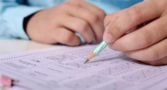 وزارة الصحة : المصادقة على إجراء امتحانات البجروت في المدارس بالبلدات الحمراء