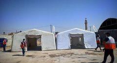 عاجل | الفصائل الفلسطينية تنهي اجتماعاً قبل قليل اتفقت خلاله على ضبط الميدان خلال مهرجان اليوم