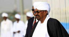 السودان يسترد 4 مليارات دولار من البشير ومعاونيه