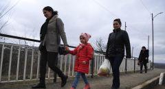 يريفان تأمل ببقاء قوات حفظ السلام الروسية في قره باغ لأطول فترة
