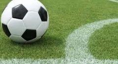 اصابة 3 لاعبين بفيروس كورونا من نادي ريال بيتيس الاسباني
