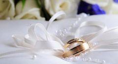 وفاة عروس مصرية بعد إتمام زفافها بساعة