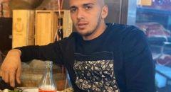 جديدة المكر: اعتقال 3 شبان بشبهة ضلوعهم بجريمة قتل الشاب وسام رباح