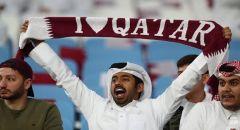 """الإعلان عن قائمة المنتخبات المشاركة في """"كأس العرب 2021"""" بقطر"""