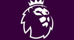 الإعلان عن تعديلات كبيرة في مواعيد الدوري الإنجليزي الممتاز