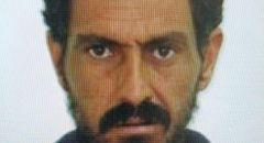 الشرطة تناشد الجمهور بالبحث عن اثار أحمد اسماعيل سعدية من اللقية