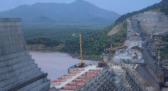 رئيسة إثيوبيا تعلن أن إنتاج الكهرباء من سد النهضة سيبدأ في غضون 12 شهرا