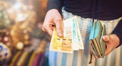 المجتمع العربي يعاني من تدني اقتصادي بالغ بسبب أزمة كورونا