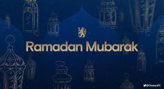 معظم الأندية العالمية تهنئ بحلول شهر رمضان