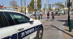مقتل شاب واصابة اخر خلال شجار في تل ابيب