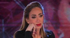 """مصر.. ريهام سعيد تثير الجدل مجددا بحلقة عن """"سيدة الكلاب"""""""