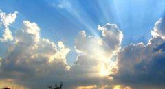 الطقس: أجواء خريفية وانخفاض على درجات الحرارة