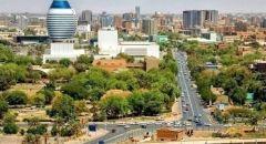 السودان.. 157 إصابة جديدة بكورونا والوفيات 90