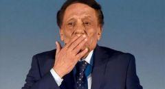 كيف تجاوزت ثروة الفنان عادل إمام 100 مليون دولار؟