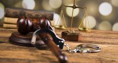 قاضي المحكمة العليا ميني مزوز يستقيل من منصبه