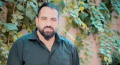 الخليل: مقتل الشاب باسل الجعبري رميًا بالرصاص خلال عمله على سيارة أجرة
