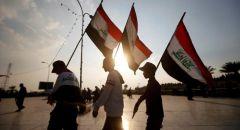 نائب رئيس البرلمان العراقي: عودة حزب البعث باتت مستحيلة
