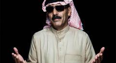 عمر سليمان: أنفرد بنمطي الغنائي.. وهذا سبب ارتدائي النظارة السوداء