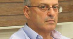 جمال اسمُكَ راياتي التي ارتفعت في لجَّةِ الهَول (هارون هاشم رشيد) / بقلم: زياد شليوط