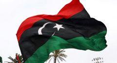 وكالة: تأجيل الحوار الليبي المزمع في المغرب
