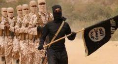 """مقتل وجرح 11 مدنيا وعسكريا في هجوم لـ""""داعش"""" بالعراق"""