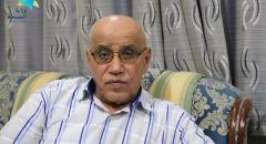 خالد غرة: المجتمع العربي يدفع ضريبة المشاركة بالأعراس