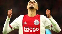 مزراوي  اللاعب المغربي في طريقه للانضمام لنادي ميلان
