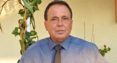 المكر: وفاة شكرالله حسن داوود متاثراً بجراحه اثر سقوطة عن علو قبل شهر