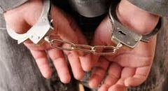 تصريح مدع عام ضد مشتبه من ام الفحم واعتقاله بشبهة الاعتداء على زوجته