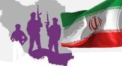 وزارة الدفاع الإيرانية تعلن اغتيال رئيس مركز الأبحاث والتكنولوجيا في الوزارة وتصف العملية بالإرهابية