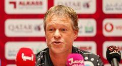 """""""إكسبريس"""": كومان يسعى لانتقال مفاجئ لمحمد صلاح إلى برشلونة"""